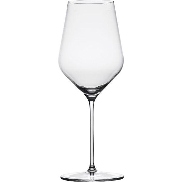 Weinglas JOSEF MM