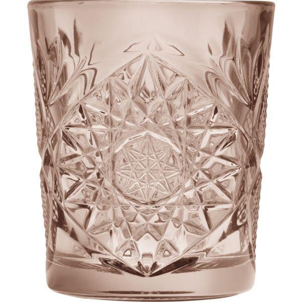 Trinkglas »Hobstar« LIBBEY