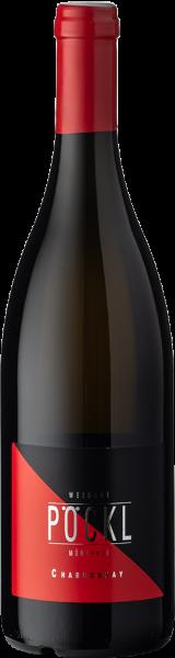 Pöckl Chardonnay 2019