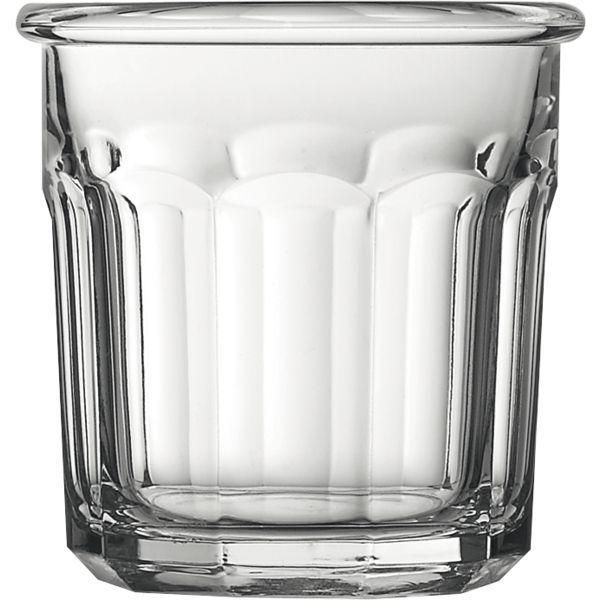 Trinkglas »Eskale« ARCOROC