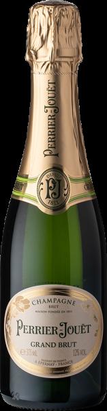 Perrier Jouet Grand Brut 0,375lt-