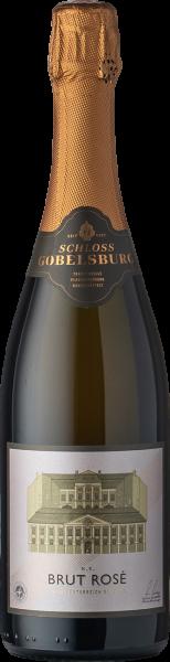 Gobelsburg Brut Rosé