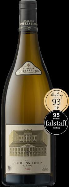 Gobelsburg Riesling Ried Heiligenstein 1-ÖTW 2018 Magnum
