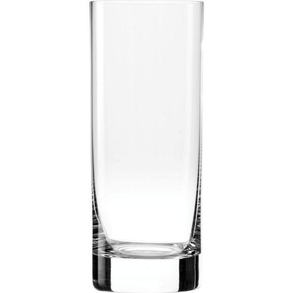 Longdrinkglas Nr- 7 ILIOS
