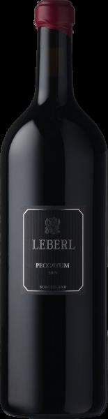 Leberl Peccatum 2019 3,0lt-