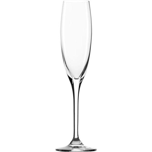 Sektglas Nr- 4 ILIOS