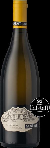 Malat Chardonnay Ried Hochrain 2018