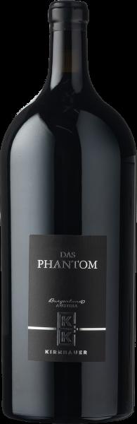 Kirnbauer Das Phantom 2019 6,0lt-
