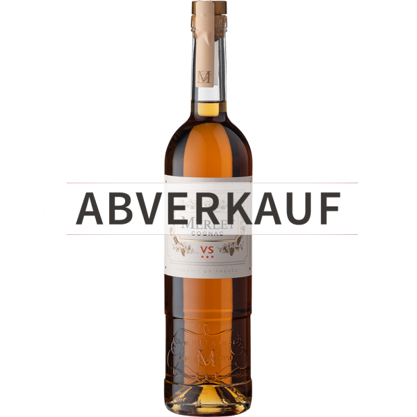 Merlet Cognac VS
