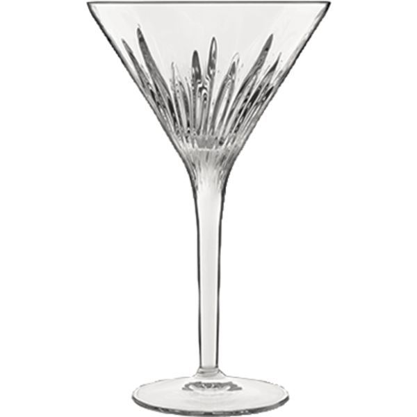 Martiniglas »Mixology« BORMIOLI LUIGI