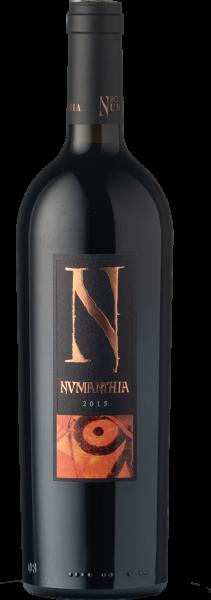 Bodega Numanthia Numanthia 2015