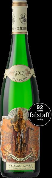 Knoll Chardonnay Smaragd 2017
