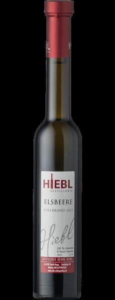 Hiebl Elsbeere