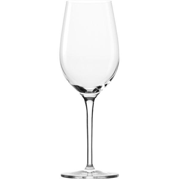 Weinglas Nr. 1 ILIOS