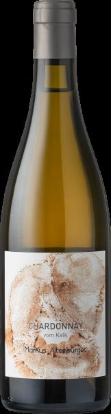 Altenburger Chardonnay vom Kalk 2020
