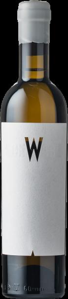 Schwarz Schwarz Weiss 2019 0,375lt-