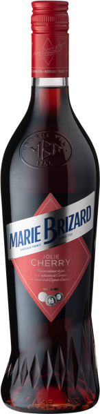Marie Brizard Cherry Brandy