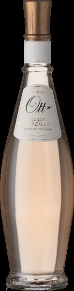 Domaines Ott Clos Mireille Cotes de Provence A-C- Rosé 2020