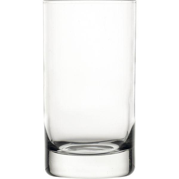 Juiceglas Nr. 13 ILIOS