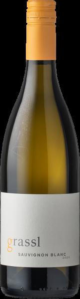 Grassl Sauvignon Blanc 2020