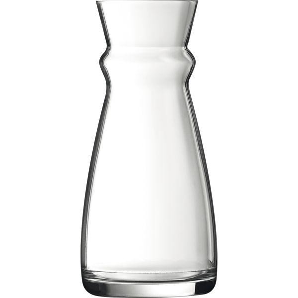 Karaffe »Fluid« ARCOROC