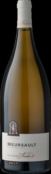 J-P- Fichet Meursault 2017 Magnum