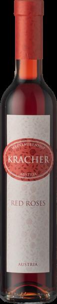 Kracher Rosenmuskateller RED ROSES 2017