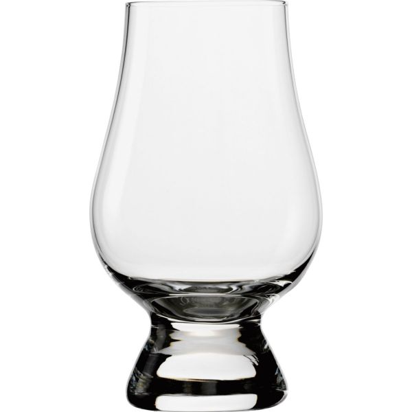 Whiskyglas »Glencairn Glass« STÖLZLE