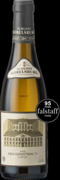 Gobelsburg Riesling Ried Heiligenstein 2019 0,375 lt-