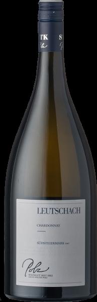 Polz Chardonnay Leutschach 2018 Magnum