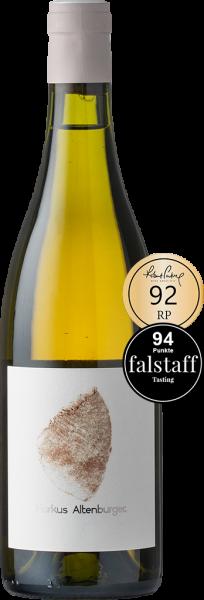 Altenburger Chardonnay Ried Jungenberg Leithaberg DAC 2017 BIO