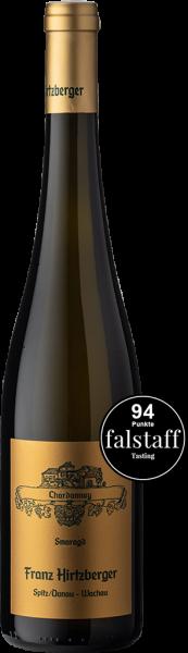 Hirtzberger Chardonnay Smaragd 2020