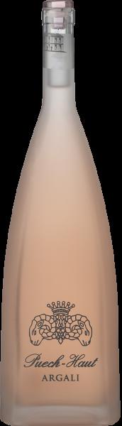 Chateau Puech-Haut Argali Rosé 2019 Magnum