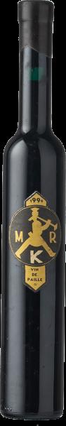 Krankl Vin de Paille 1999 0,375lt-