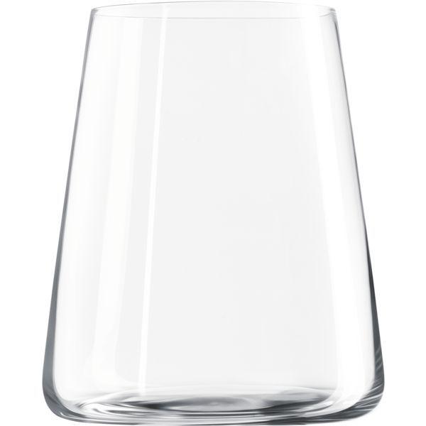 Trinkglas »Power«