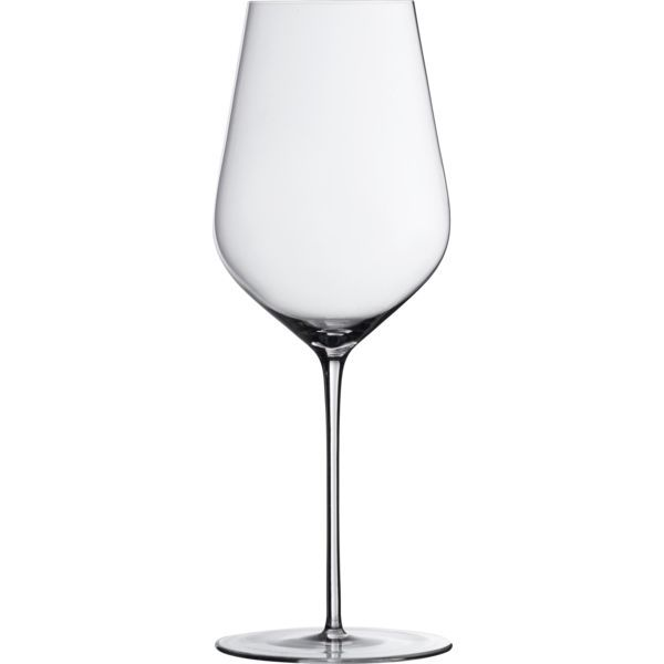 Weißweinglas JOSEF
