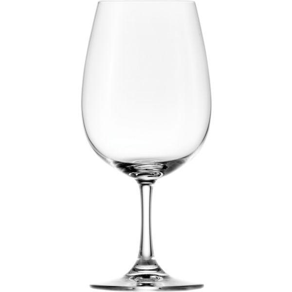 Wasserglas Nr. 3 ILIOS