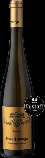 Hirtzberger Chardonnay Smaragd 2019