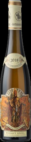 Knoll Chardonnay Trockenbeerenauslese 2018