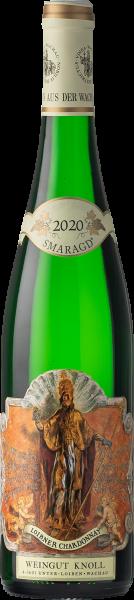 Knoll Chardonnay Smaragd 2020