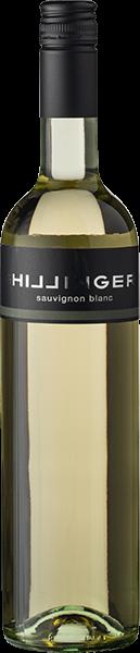 Hillinger Sauvignon Blanc 2019 BIO