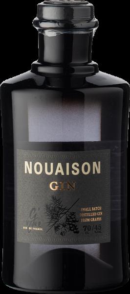 G'Vine Nouaison 43,9% 0,70L
