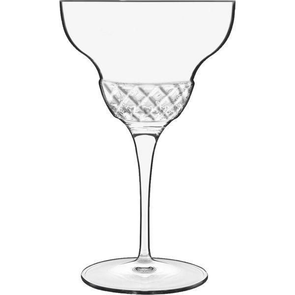 Margaritaglas »Roma 1960« BORMIOLI LUIGI