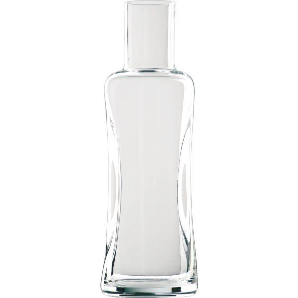 Quetsch-Flasche ILIOS