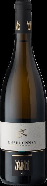 Zemmer Chardonnay DOC 2020